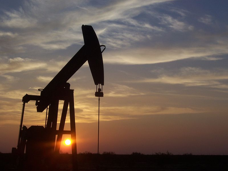 Joint Operating Agreements (JOA) In Oil And Gas