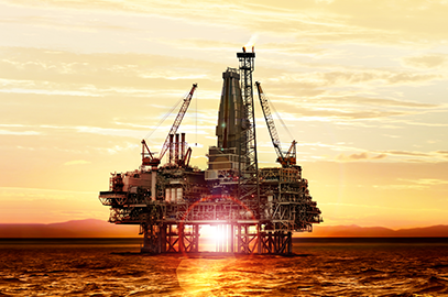 Fundamentals of Oil and Gas Law