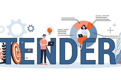 Guide to Tenders and Tender Process Step by Step